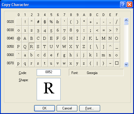 How To Type Indian Rupee Symbol In Text Ms Coder
